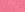 ブライトピンク